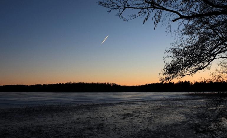 PKS Sähkönsiirto Oy:n jakelualue koostuu perinteisestä maaseutumaisesta toimintaympäristöstä.