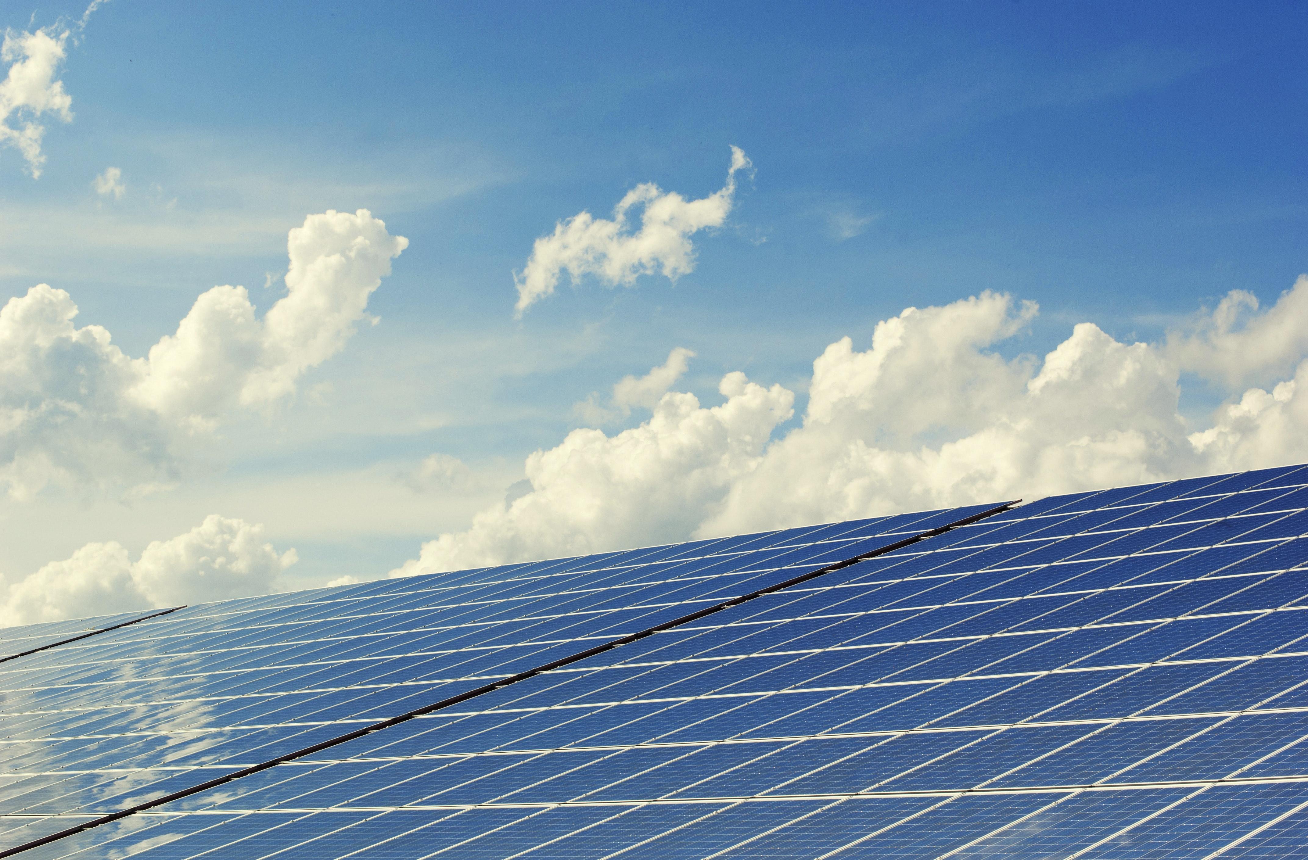 Aurinkoenergia3