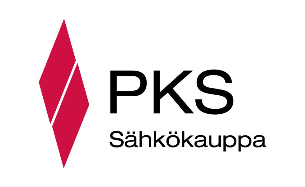 PKS Sähkökauppa on modernin ja kehittyvä yrityksen luotettava sähkökumppani.