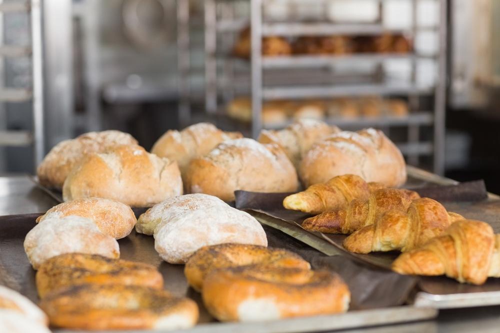Leipuri Hiiva hyötyy pörssisähköstä