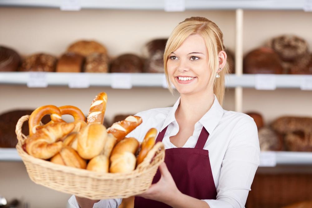 Vinkkejä leipomon älykkäämpään sähkönkäyttöön