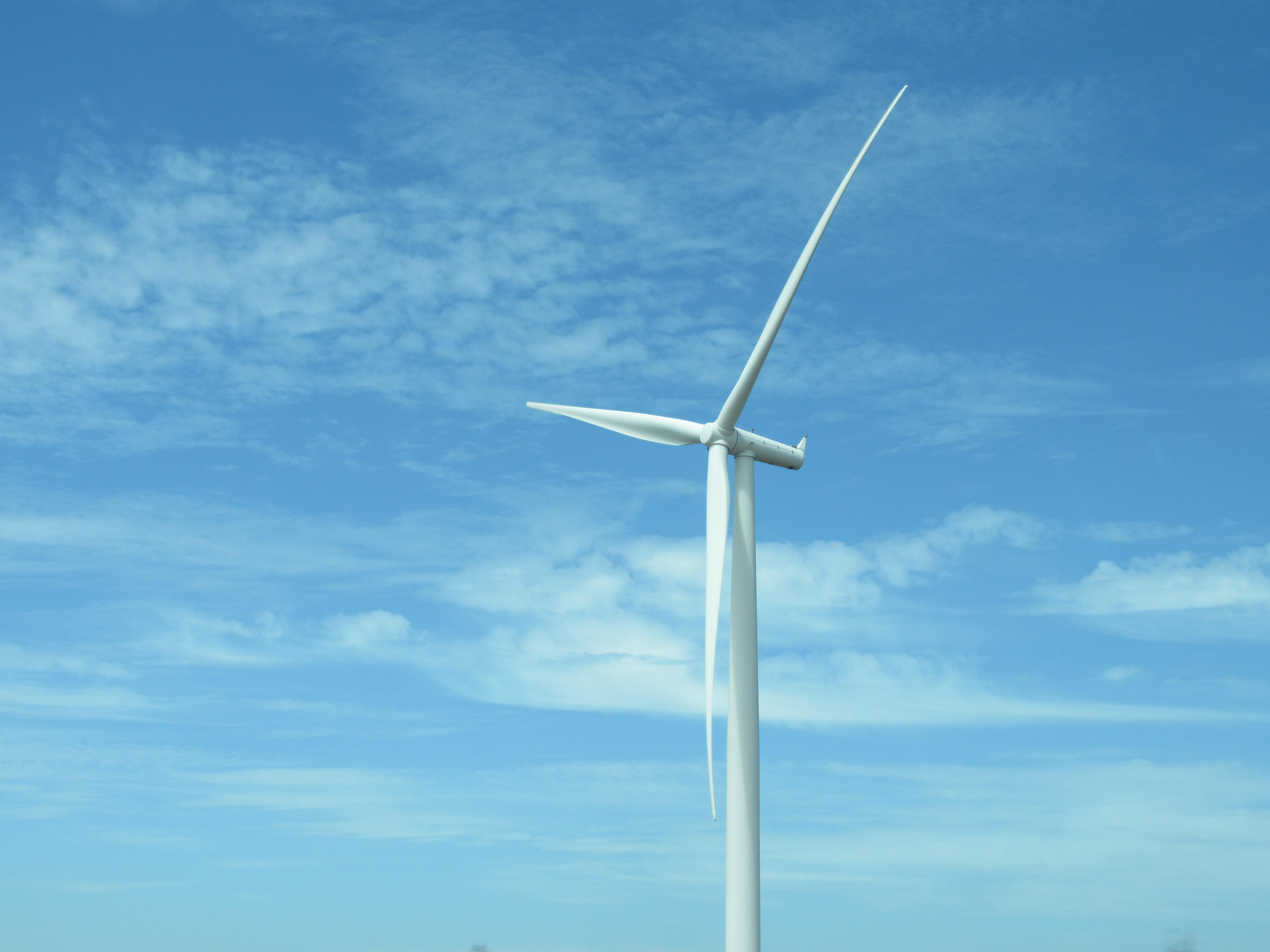 Blogi: Miten pienennät yrityksen hiilijalanjälkeä vaivattomasti | PKS