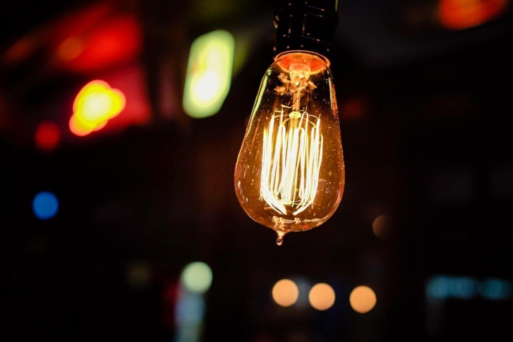Sähköstäkö uusia mahdollisuuksia taloyhtiöille?